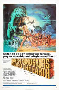 when_dinosaurs_ruled_earth_poster_01