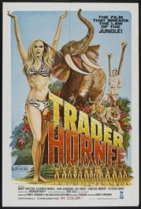 traderhorneeOS