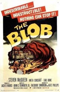 blob3