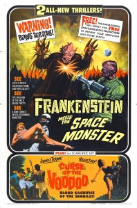 frankensteinspacemonsteronesheet