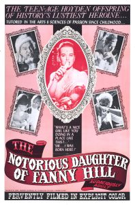 notoriousdaughteroffanny hillOS
