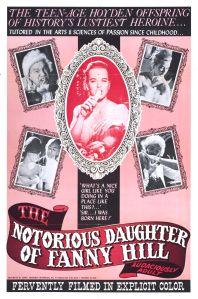 notoriousdaughteroffanny hillOS