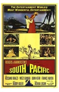 southpacificOS