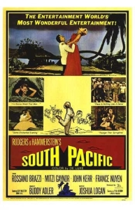 southpacificOS