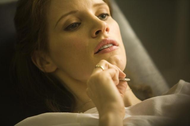debt_jessicachastain