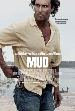 mudOS