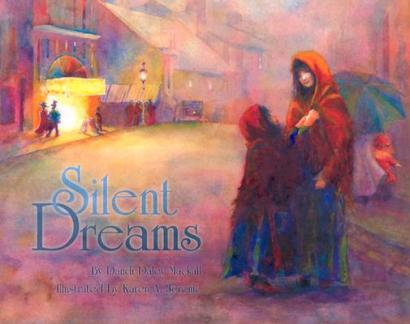 silentdreams