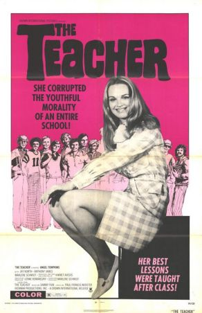 teacherOS
