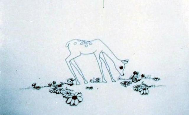bambimeetsgodzilla