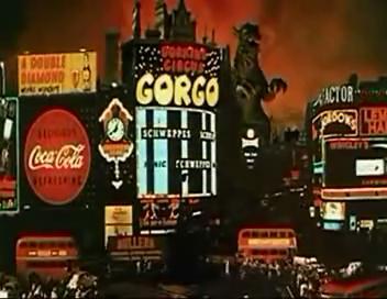 gorgo7