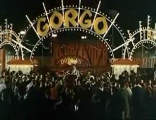 gorgo9