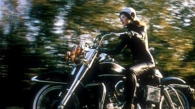 girlonamotorcycle1