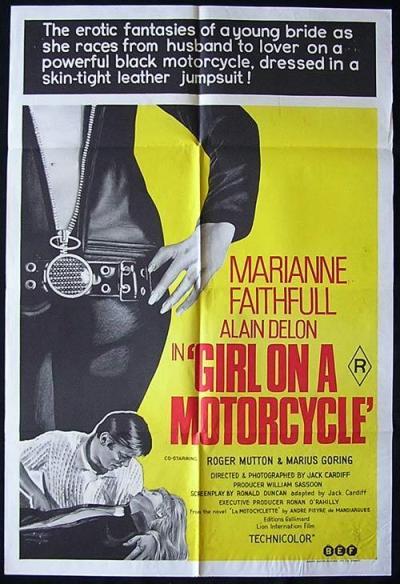 girlonamotorcycleOS