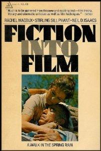 fictionintofilm_neildisaacs