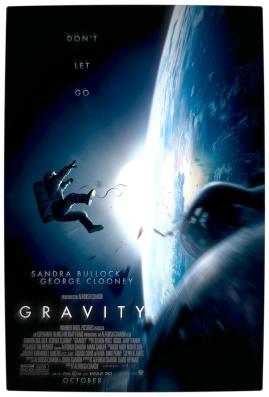 gravityOS