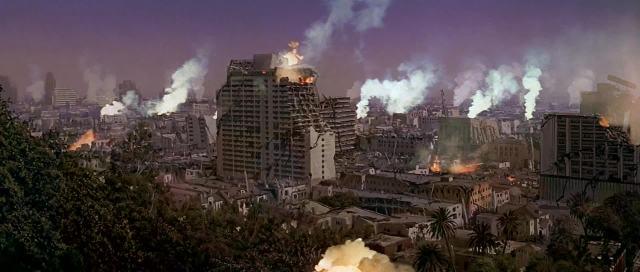 earthquake1974
