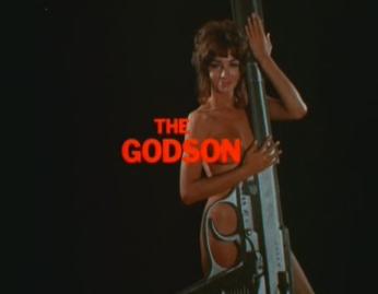 godson6