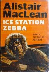 icestationzebrabook