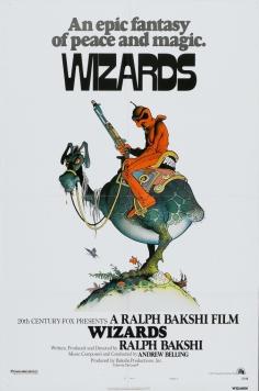 wizardsOS