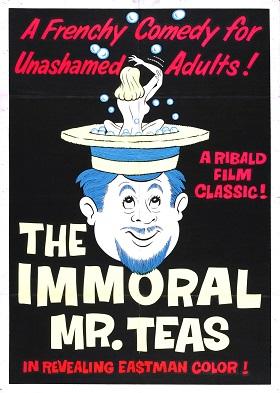 immoralmrteas poster