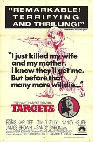 targetsOS