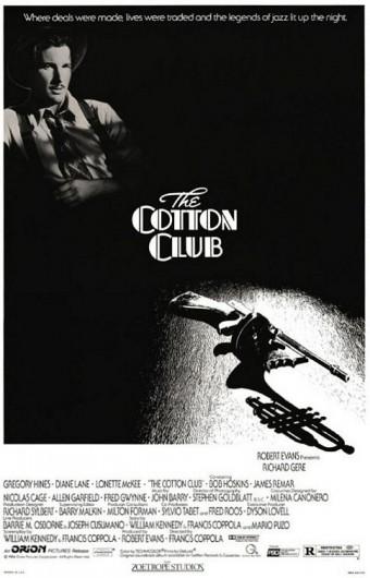 cottonclubOS