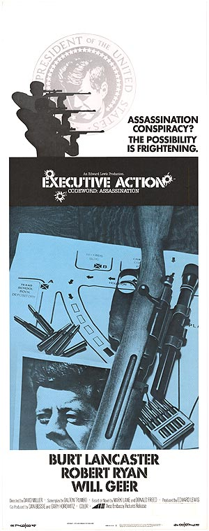 00executiveaction