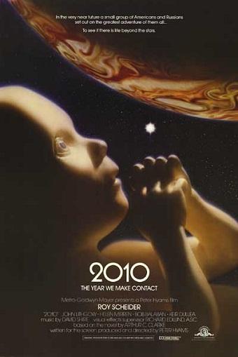 2010OS