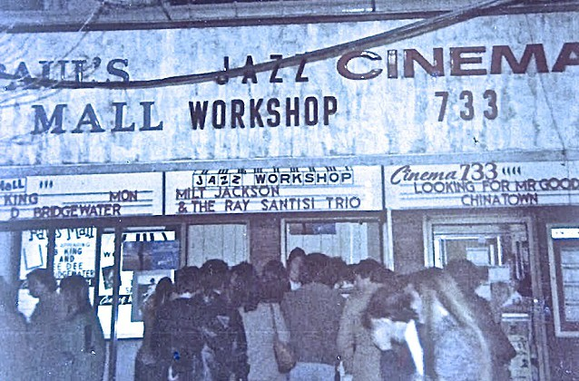 cinema733