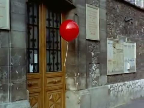 redballoon7