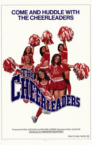 0000cheerleadersOS