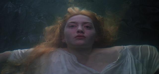 underwater13