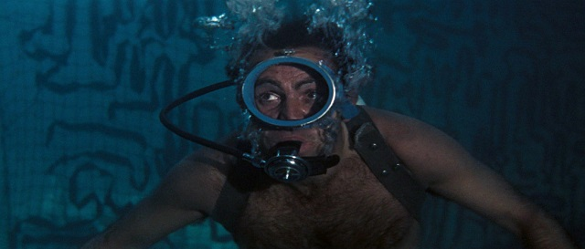 underwater16