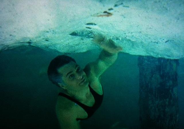 underwater20