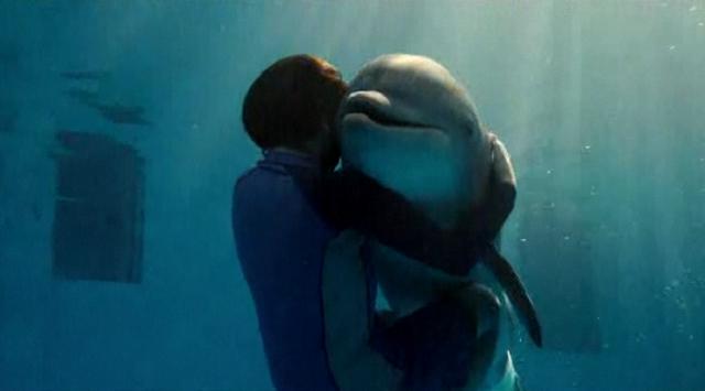 underwater8