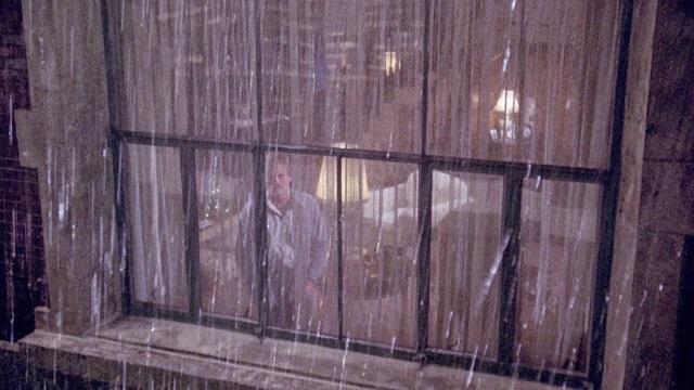 rain19