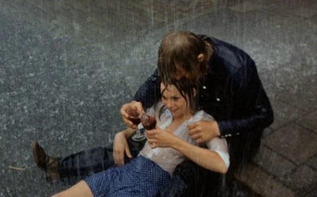 rain41