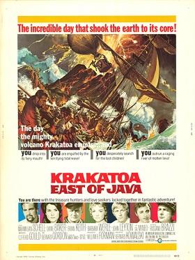 krakatoaOS