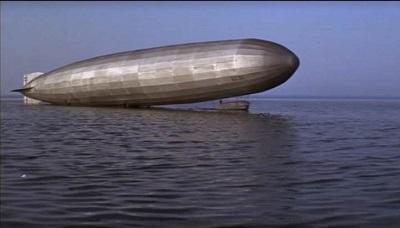 zeppelin11