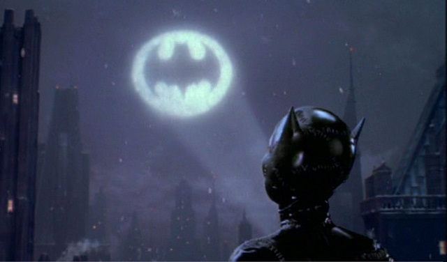 batmanreturns