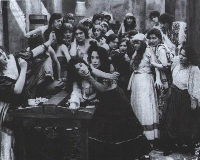carmen19151
