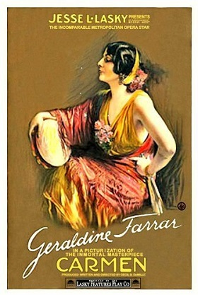 carmen1915OS