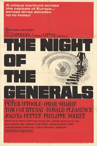 nightofthegeneralsOS