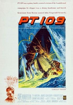PT109OS