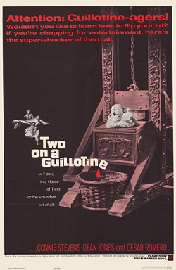 twoonaguillotineOS