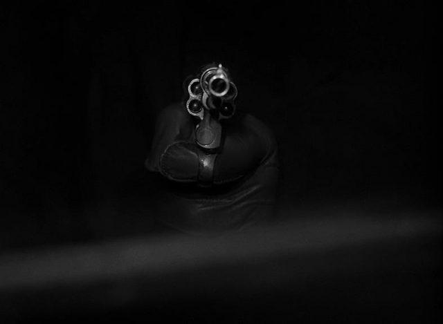 noir20