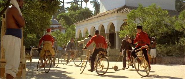 bikes24