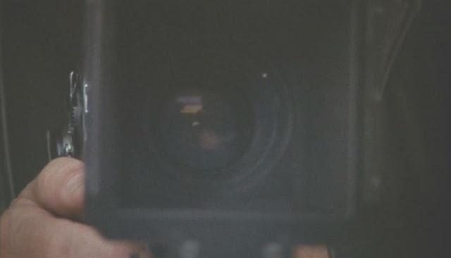 photo14